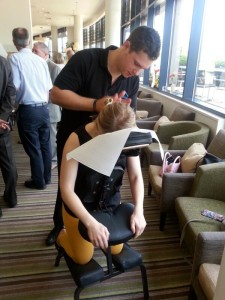 chair, massage, office, osteopaths, health, healing, back, problem