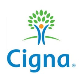 private, coverage, premiums, cost, cigna,