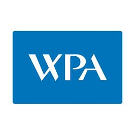 wpa, insurance, western, providents, association, policy