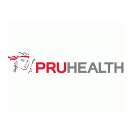 pruhealth, vitality, health, insurance, coverage, policy