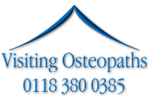 Visiting Osteopaths